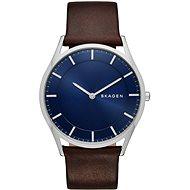 SKAGEN HOLST SKW6237 - Pánské hodinky