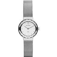 SKAGEN LEONORA 456SSS - Dámské hodinky