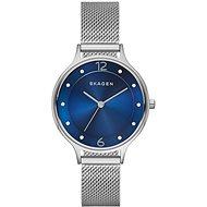 SKAGEN ANITA SKW2307 - Dámské hodinky