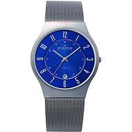 SKAGEN GRENEN 233XLTTN - Pánské hodinky