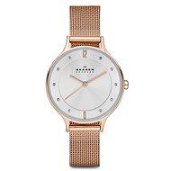 SKAGEN ANITA SKW2151 - Dámské hodinky