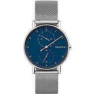 SKAGEN SIGNATUR SKW6389 - Pánské hodinky