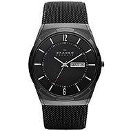 SKAGEN MELBYE SKW6006 - Pánské hodinky