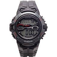CANNIBAL CD286-01 - Pánské hodinky
