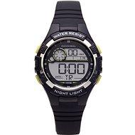 CANNIBAL CD282-01 - Dětské hodinky