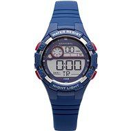 CANNIBAL CD282-05 - Dětské hodinky