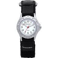 CANNIBAL CJ248-01 - Dětské hodinky