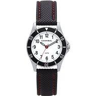 CANNIBAL CJ247-01 - Dětské hodinky