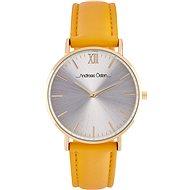 ANDREAS OSTEN AOS18025 - Dámské hodinky