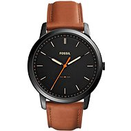 FOSSIL THE MINIMALIST 3H FS5305 - Men's Watch