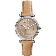 FOSSIL CARLIE ES4343 - Dámské hodinky