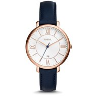 FOSSIL JACQUELINE ES3843 - Dámské hodinky