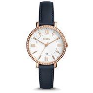 FOSSIL JACQUELINE ES4291 - Dámské hodinky