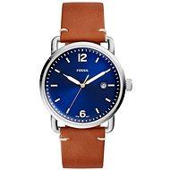 FOSSIL THE COMMUTER 3H DATE FS5325 - Pánské hodinky