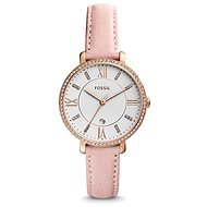 FOSSIL JACQUELINE ES4303 - Women's Watch