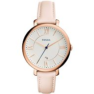 FOSSIL JACQUELINE ES3988 - Women's Watch