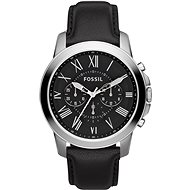 FOSSIL GRANT FS4812IE - Pánské hodinky