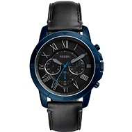 FOSSIL GRANT SPORT FS5342 - Men's Watch