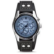 FOSSIL COACHMAN CH2564 - Pánské hodinky