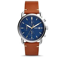 FOSSIL COMMUTER FS5401 - Men's Watch