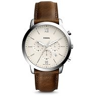 FOSSIL NEUTRA CHRONO FS5380 - Men's Watch
