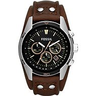 FOSSIL COACHMAN CH2891 - Men's Watch