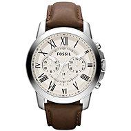 FOSSIL GRANT FS4735 - Pánské hodinky
