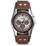FOSSIL COACHMAN CH2565 - Pánské hodinky