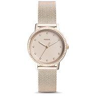 FOSSIL NEELY ES4364 - Dámské hodinky