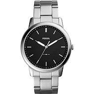 FOSSIL THE MINIMALIST 3H FS5307 - Pánské hodinky