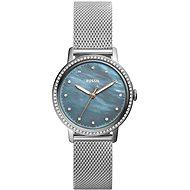FOSSIL NEELY ES4313 - Dámské hodinky