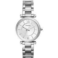 FOSSIL CARLIE ES4341 - Dámské hodinky