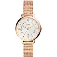 FOSSIL JACQUELINE ES4352 - Dámské hodinky