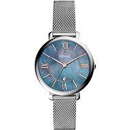 FOSSIL JACQUELINE ES4322 - Dámské hodinky