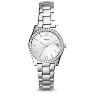 FOSSIL SCARLETTE ES4317 - Women's Watch