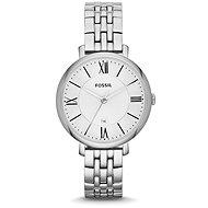 FOSSIL JACQUELINE ES3433 - Dámské hodinky