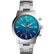 FOSSIL 44MM TOWNSMAN FS5434 - Pánské hodinky