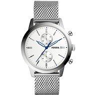 FOSSIL 44MM TOWNSMAN FS5435 - Pánské hodinky