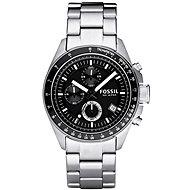 FOSSIL DECKER CH2600IE - Pánské hodinky