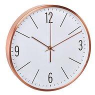 TFA 60.3534.51 - Nástěnné hodiny