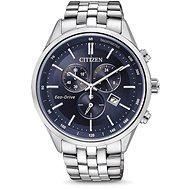 CITIZEN Sapphire Chrono AT2141-52L - Pánské hodinky