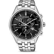 CITIZEN AT2141-87E - Pánské hodinky