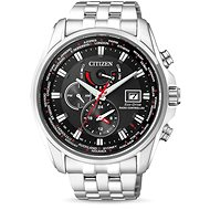 CITIZEN Radio Controlled AT9030-55E - Men's Watch