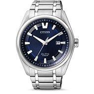 CITIZEN Super Titanium AW1240-57L - Men's Watch