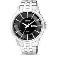 CITIZEN BF2011-51EE - Pánské hodinky