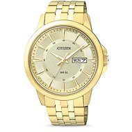 CITIZEN Classic BF2013-56PE - Pánské hodinky