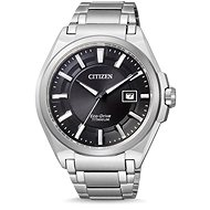 CITIZEN Super Titanium BM6930-57E - Men's Watch