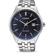 CITIZEN BM7251-53L - Pánské hodinky