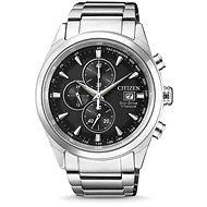 CITIZEN CA0650-82F - Pánské hodinky