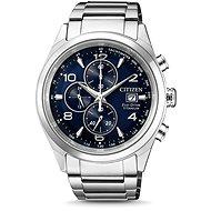 CITIZEN CA0650-82L - Pánské hodinky